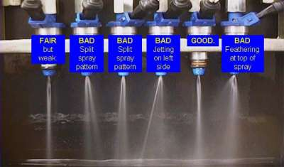 bad-injector-spray