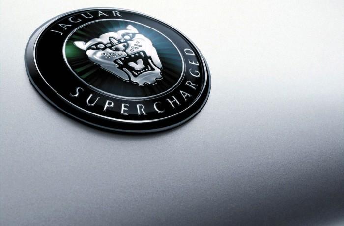Save up to 60% over Jaguar franchised dealers
