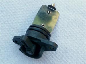 M47N_diesel_engine_swirl_flap
